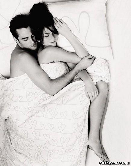 спокойной ночи картинки романтика
